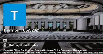 Transform USA 2021   Moline   2021